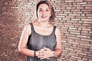 Imagen Jimena Orrego