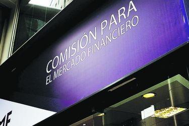 CMF publica normativa que perfecciona información de deudores del sistema financiero