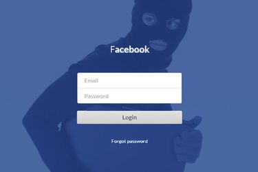 Detectan a 25 aplicaciones de Android que robaban los datos de acceso a Facebook