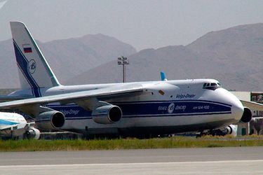 Avión-ruso-referencial