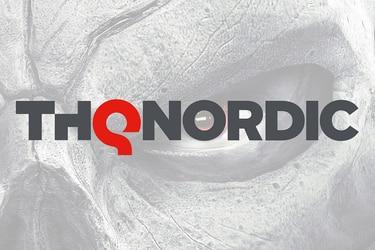 THQ Nordic generó polémica al realizar sesión de preguntas y respuestas en 8chan
