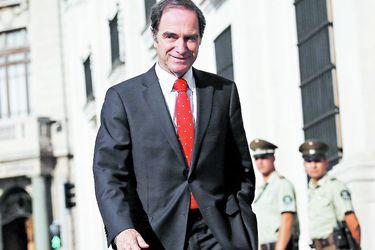 Justicia trabaja en 14 solicitudes de indulto presidencial: Seis corresponden a condenados por delitos de lesa humanidad