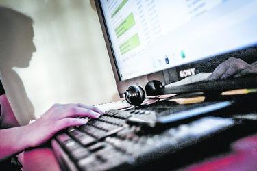 Interacción digital: el desafío tecnológico en 2021