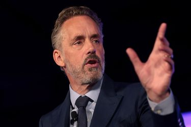 Antifeminista y antimarxista: Jordan Peterson, el polémico intelectual de YouTube