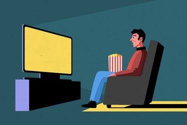 3 dispositivos que harán inteligente a tu TV