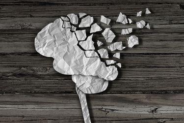 Prometedor avance: Investigadores logran revertir síntomas del Parkinson con injertos de células cerebrales