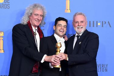 brian-may-golden-globes