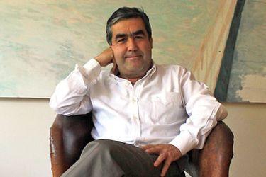 Ricardo-Solari