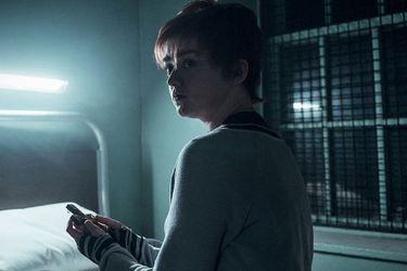 El nombre de un co-creador de Los Nuevos Mutantes está mal escrito en los créditos de la película