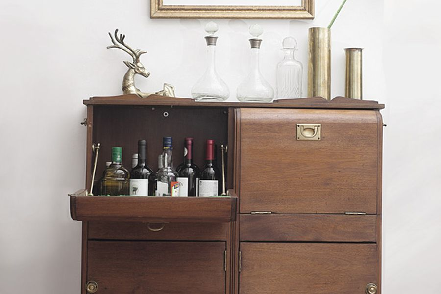 mueble-antiguo