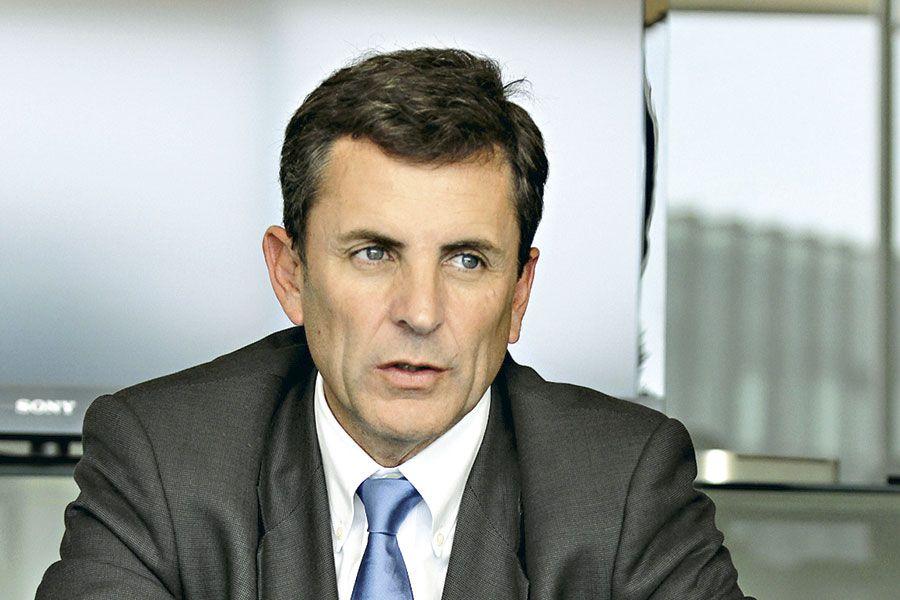 Gonzalo-dela-CarreraWEB