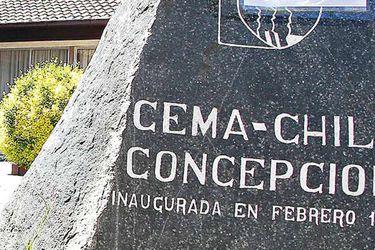 Cema Chile