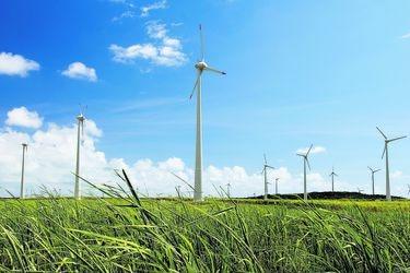 Covid y ESG: cómo la crisis económica puede darle un nuevo empujón a las inversiones sostenibles