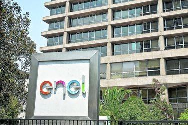 Controlador aumenta participación en Enel Américas tras desembolsar $61.418 millones
