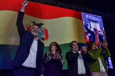 ¿Segunda vuelta? ¿Fraude electoral?: Las preguntas clave tras las elecciones en Bolivia