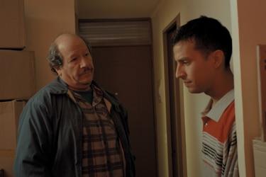 Piola y Lina de Lima: la inmigración y el rap barrial en dos nuevas películas chilenas