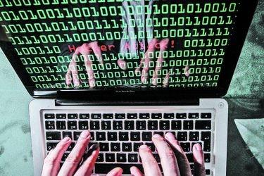 Hackers: la última amenaza para las cadenas globales de alimento