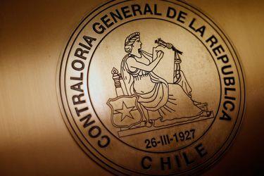 Candidato independiente a la convención ingresa requerimiento a Contraloría para que organismo adopte medidas respecto a los tiempos en la franja electoral