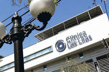clinica-las-lilas-9