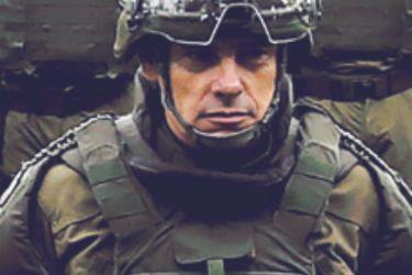 Mauro Victtoriano: ¿Quién es el general que complicó al ministro Chadwick?