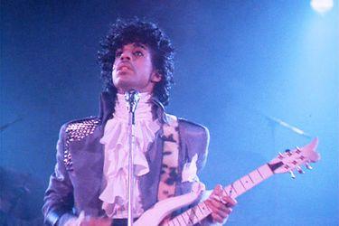 ¿Puedo tocar contigo?: la noche de gloria de Prince y Miles Davis llega a YouTube
