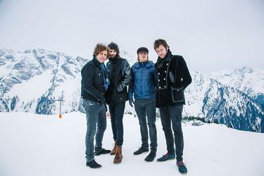Kasabian-album-For-Crying-Out-Loud