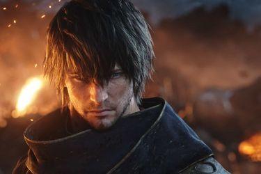 Square Enix sigue en conversaciones con Microsoft por la posible llegada de Final Fantasy XIV a Xbox