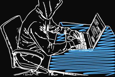 Autoridades bajo amenaza: en un año y medio se registran 86 casos y gobierno ingresa proyecto que propone penas de hasta cinco años