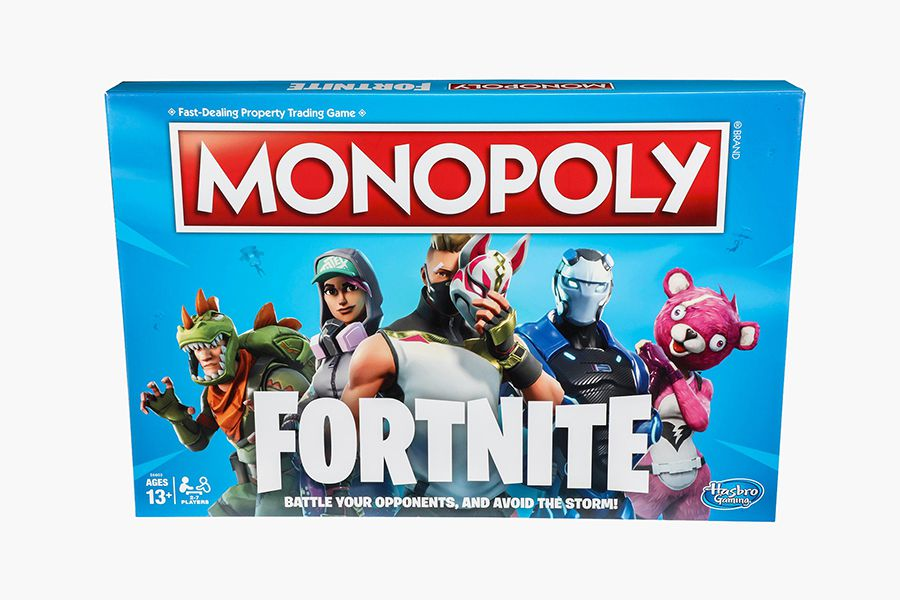 monopoly-fortinite-2