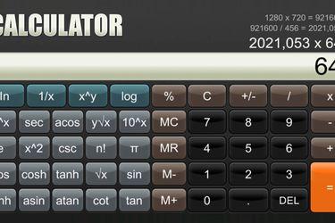 Ahora puedes pagar 10 dólares por tener una calculadora en tu Nintendo Switch