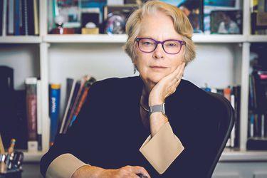 """Lynn Hunt, historiadora norteamericana: """"Los seudopopulistas podrán desafiar el conocimiento, pero no podemos vivir sin él"""""""