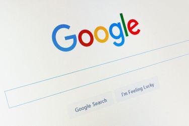 Estudio muestra monopolio de Google en mercado publicitario