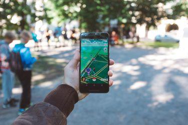 Un hombre deberá pagar una multa de 270 dólares tras romper el confinamiento para jugar Pokémon Go en Inglaterra