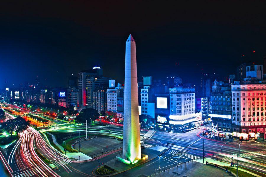 buenos-aires-obelisco-900x600 (1)
