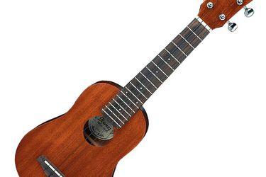 Guía para comprar tu primer instrumento musical