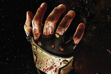 EA prepararía un remake de Dead Space