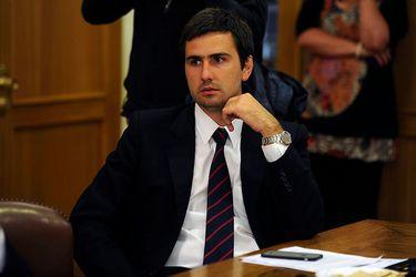 """""""Mínimos comunes"""": Chile Vamos propone ingreso de emergencia en torno a la línea de la pobreza y bono a las Pymes"""