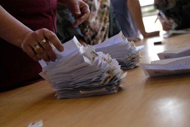 ¿Cómo realizar el plebiscito del próximo 25 de octubre en medio de la pandemia?