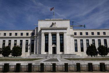 Los mercados están dejando poco margen para que la Fed esté equivocada sobre la inflación