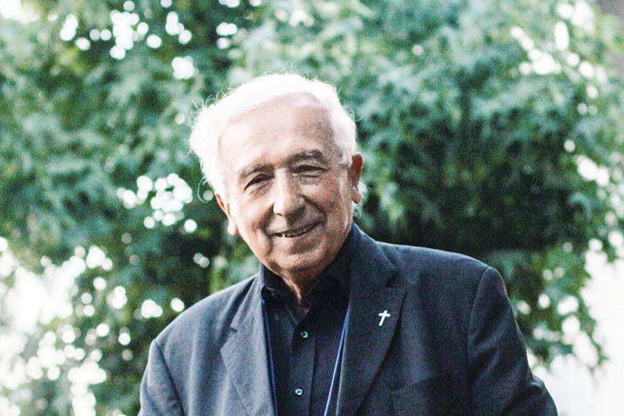 FernandoMontesWEB