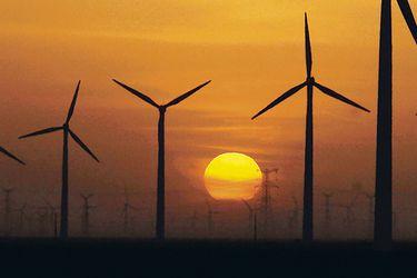 china-wind-farms