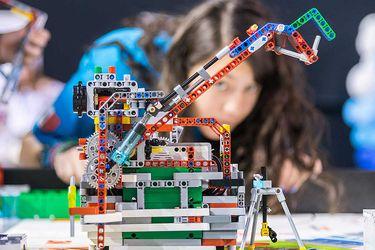 000-LEGO