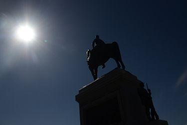 Llegada del equinoccio de otoño despide oficialmente el verano en Chile