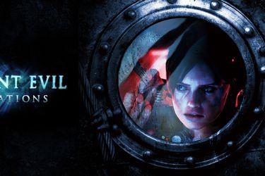 Rumor apunta a que Resident Evil Revelations 3 sería para Nintendo Switch