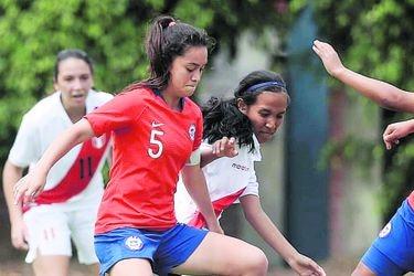 El Ministerio de la Mujer se suma a la reunión contra el abuso en el deporte femenino y pide actuar con urgencia