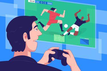 Cyberday: 11 grandes ofertas en videojuegos, consolas y juegos de mesa