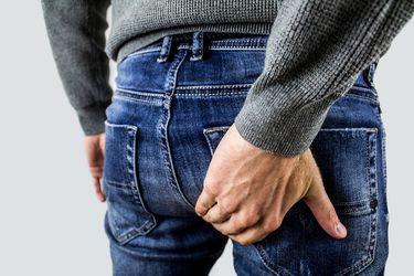 Diagnostican el cáncer de próstata en 20 minutos con una precisión de casi el 100% a partir de la orina