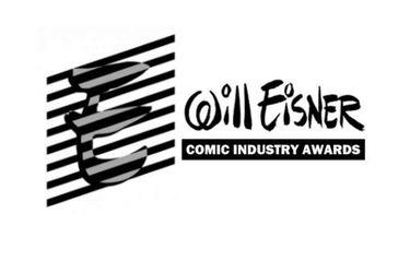 Las mujeres arrasaron en los Premios Eisner 2020, siendo destacadas entre lo mejor de la industria del cómic