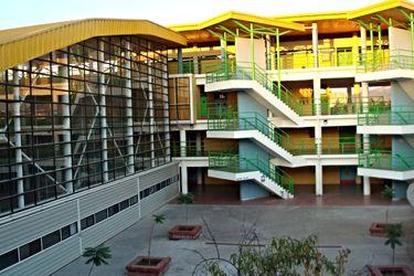 """Colegio de Independencia cuyos alumnos rechazaron leer a Lemebel se vuelve mixto y otro se declara """"multigénero"""""""
