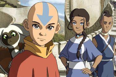 """Los creadores de Avatar: The Last Airbender abandonaron el live-action de Netflix por """"diferencias creativas"""""""